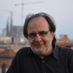 Enric Prats Gil