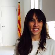 Ana Marín Blanco