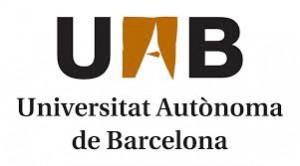 UAB-300x166