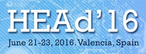head-2016-2nd-international-conference-on-higher-education-advances