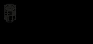 Logo_Educacio_UB3t.jpg
