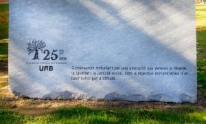 30102017-_MG_1494