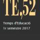 08711