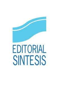 logo_sintesis_color-2